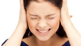 Экзема уха — основные причины, симптомы и методы лечения