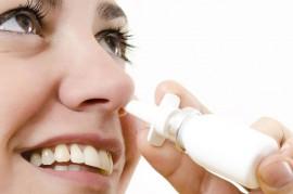 Эффективные капли в нос от аллергии: особенности и различия, как выбрать