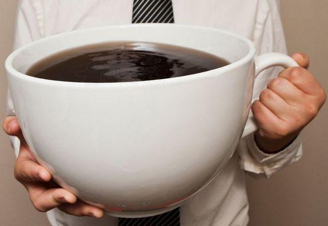 В период диеты при сахарном диабете и профилактике экземы, необходимо отказаться от любых напитков содержащих кофеин.