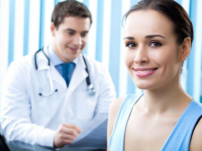 Лечение экземы - дело непростое! Поэтому советы специалистов не будут лишними.