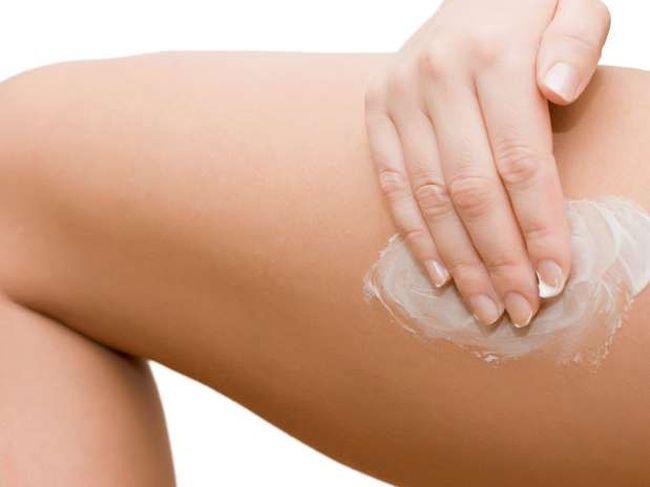 Грамотное применение негормональных мазей позволяет ускорить процессы восстановления пораженной кожи.
