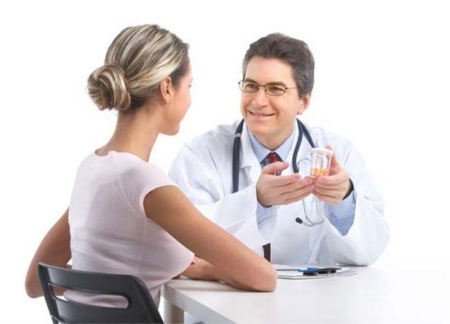 Чтобы точно определить вид недуга и начать его правильное лечение, необходимо обратиться к специалисту.
